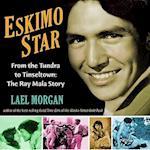 Eskimo Star af Lael Morgan