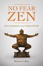 No Fear Zen