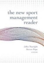 The New Sport Management Reader