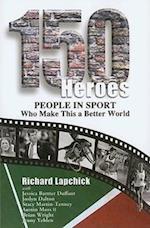 150 Heroes