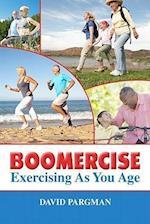 Boomercise
