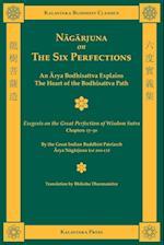 Nagarjuna on the Six Perfections