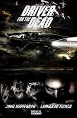 Driver for the Dead (Driver for the Dead)