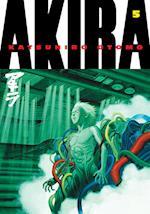 Akira 5 (Akira)