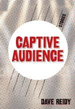 Captive Audience