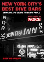 New York City's Best Dive Bars (Best Dive Bars)