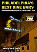 Philadelphia's Best Dive Bars (Best Dive Bars)