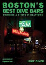 Boston's Best Dive Bars (Best Dive Bars)
