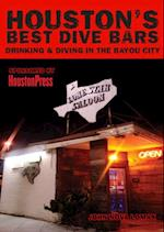 Houston's Best Dive Bars (Best Dive Bars)