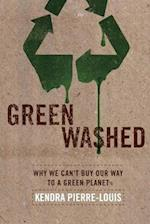 Green Washed