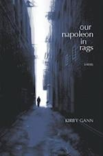 Our Napoleon in Rags