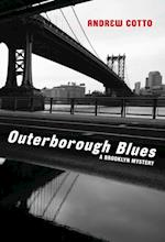Outerborough Blues