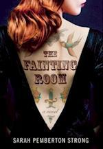 Fainting Room