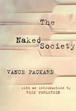 Naked Society