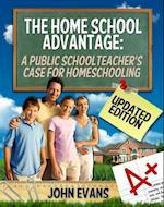 Home School Advantage