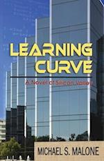 Learning Curve af Michael S. Malone