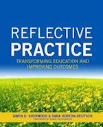 Reflective Practice af Gwen D. Sherwood