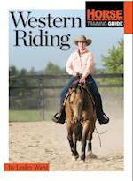 Western Riding (Horse Illustrated Training Guides)