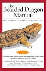 Bearded Dragon Manual
