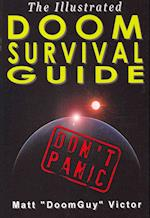 The Illustrated Doom Survival Guide
