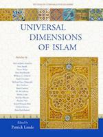 Universal Dimensions of Islam (Studies in Comparative Religion)