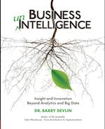 Business Unintelligence