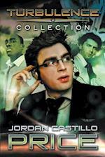 Turbulence Collection af Jordan Castillo Price