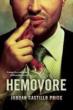 Hemovore
