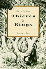 Thieves & Kings 1 (Thieves & Kings)