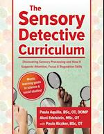 The Sensory Detective Curriculum