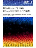 Governance and Communities of Pmo's