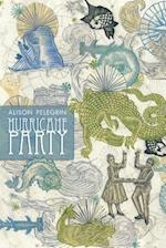 Hurricane Party (Akron Series in Poetry)