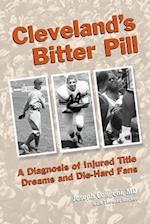 Cleveland's Bitter Pill