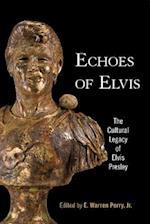 Echoes of Elvis