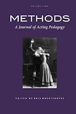 Methods (Methods, nr. 3)
