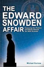 The Edward Snowden Affair
