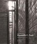 The Architecture of Hasmukh C. Patel