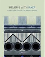 Reverie With Raza