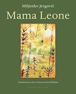 Mama Leone af Miljenko Jergovic