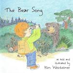 The Bear Song