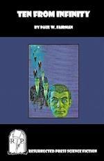 Ten from Infinity af Paul W. Fairman