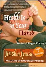 Health Is in Your Hands