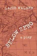 Below Zero