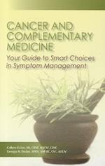 Cancer and Complementary Medicine