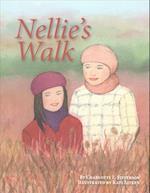 Nellie's Walk