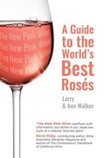 The New Pink Wine
