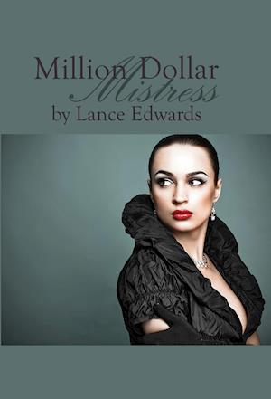 Million Dollar Mistress