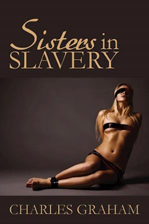 Sisters In Slavery