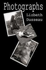 Photographs af Lizbeth Dusseau