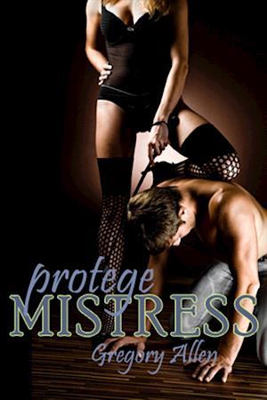 Protege Mistress af Gregory Allen